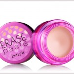 Erase Paste correttore 03 Benefit
