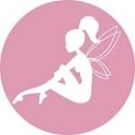 Shopping online: Bella Naturale! Mini review dopobarba Biofficina Toscana!