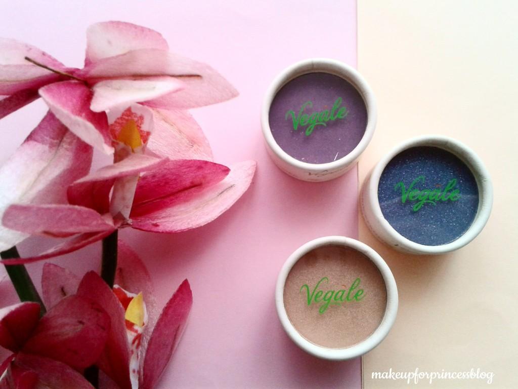 Ombretti vegale bio vegan shop buon inci biologici economici