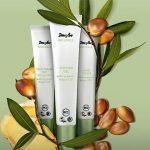 Mini recensione: prodotti Douglas naturals!