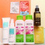 Tag: I prodotti che compro e ricompro! (Skincare, makeup, capelli)