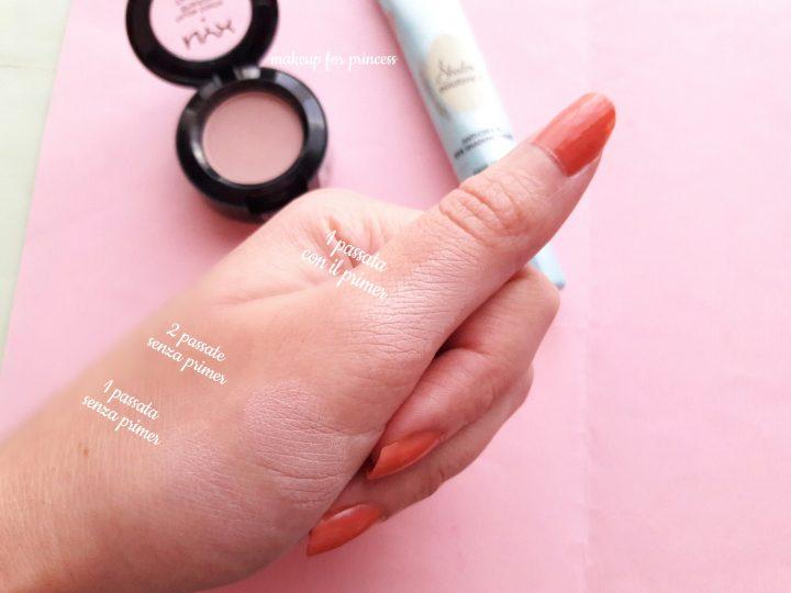 makeupforprincessblog
