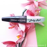 mascara l'oresl miss baby roll opinione