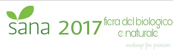 sana bologna 2017 biglietti informazioni omaggi