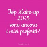 top 2015 preferiti